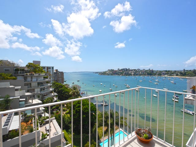 95/35a Sutherland Crescent, Darling Point, NSW 2027