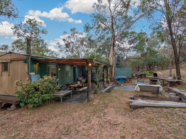 210 Wyaldra Lane, Mudgee, NSW 2850