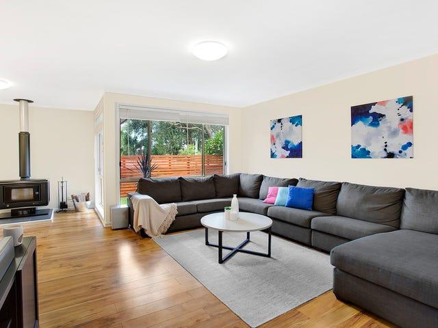 13 Kooronya Road, Kincumber, NSW 2251