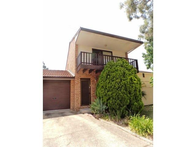 5/4-6 Francis Street, Minto, NSW 2566