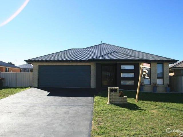 54 DIAMOND DRIVE, Orange, NSW 2800