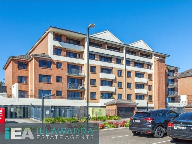 67/214-220 Princes Highway, Fairy Meadow, NSW 2519