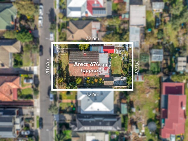 6 Walden Street, West Footscray, Vic 3012