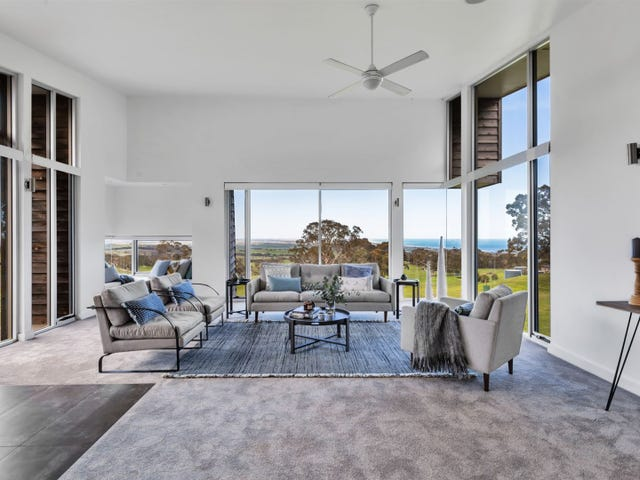88 Higgins Road, Port Elliot, SA 5212