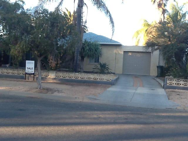 11 Langdon Terrace, Barmera, SA 5345