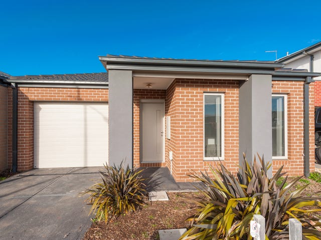 4 Lifestyle Street, Diggers Rest, Vic 3427
