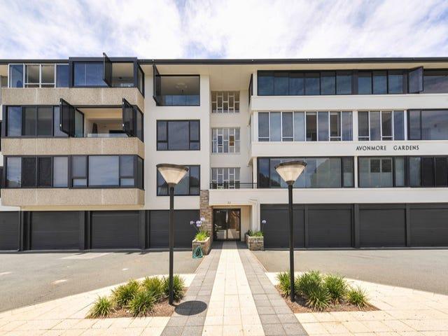 2/22 Avonmore Terrace, Cottesloe, WA 6011
