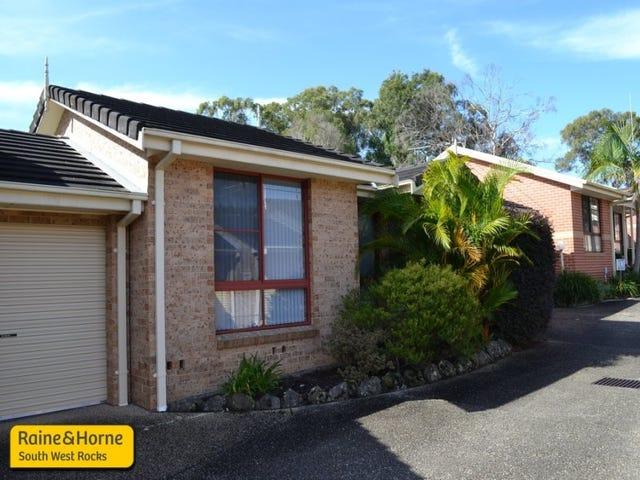 2/10 Bruce Field Street, South West Rocks, NSW 2431