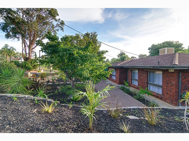 19 Booth Street, Happy Valley, SA 5159