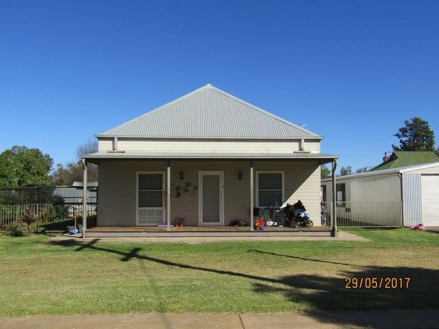 19 Derribong Street, Trangie, NSW 2823