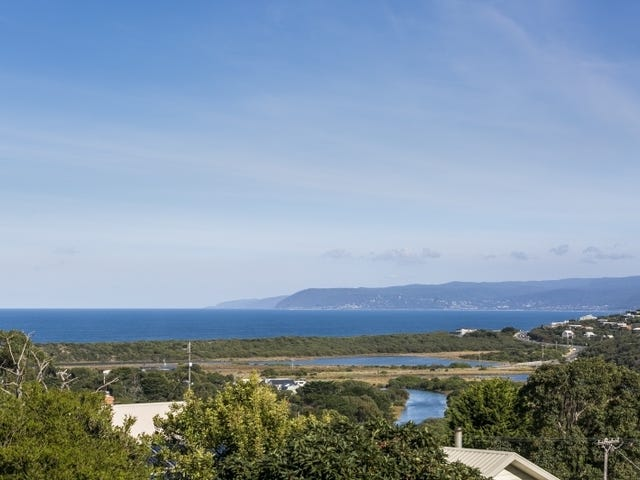 23 Pearse Road, Aireys Inlet, Vic 3231