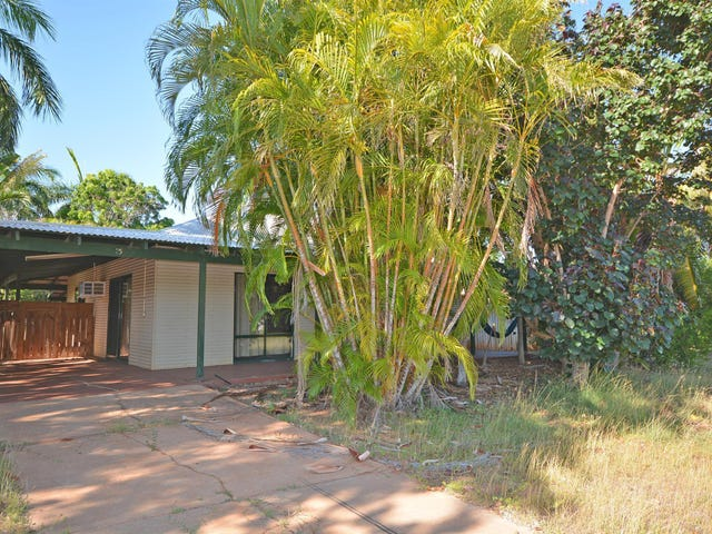 15B Hay Road, Cable Beach, WA 6726