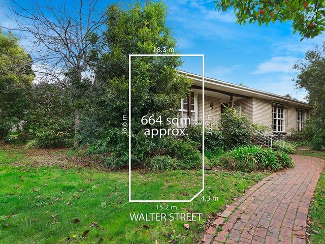 1 Walter Street, Glen Waverley, Vic 3150