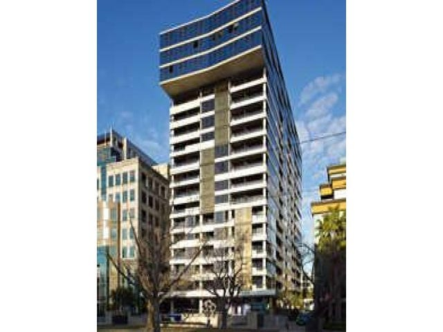 1314/568 St Kilda Road, Melbourne, Vic 3004