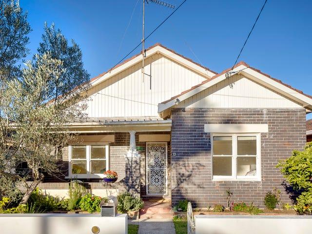 33 Consul Road, Brookvale, NSW 2100