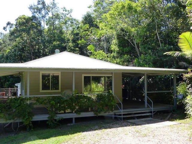 1 Dunromin Drive, Modanville, NSW 2480