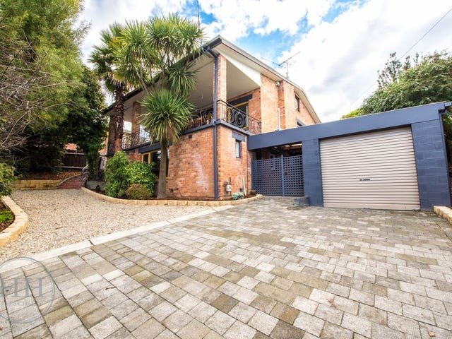 67 Gascoyne Street, Kings Meadows, Tas 7249