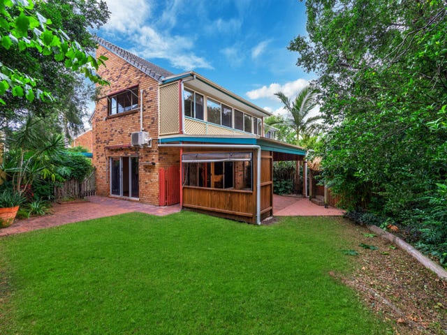 12/20 Store Street, Albion, Qld 4010