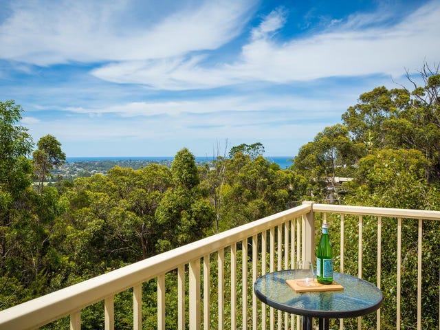 8/121-123 Merimbula Drive, Merimbula, NSW 2548