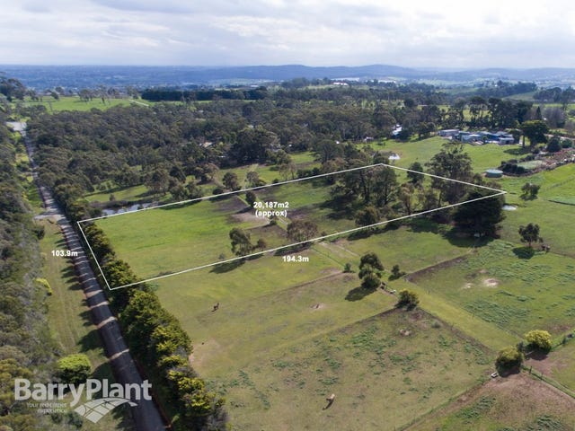 Lot 6, 12-24 Noack Road, Harkaway, Vic 3806