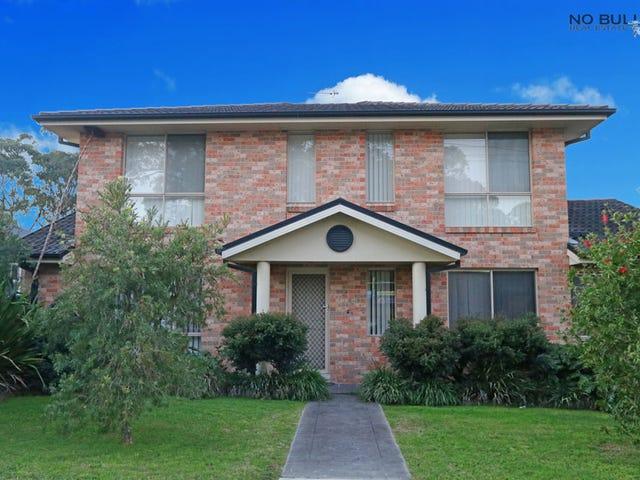 1/46 Croudace Road, Elermore Vale, NSW 2287
