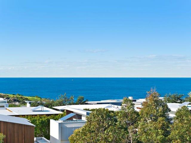 31/12 Jenner St, Little Bay, NSW 2036