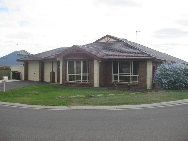 21 Mander Crescent, Craigmore, SA 5114