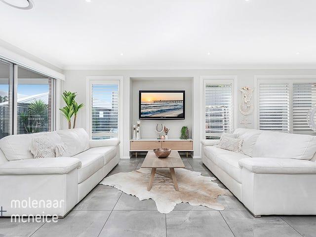 21 Siltstone Avenue, Horsley, NSW 2530