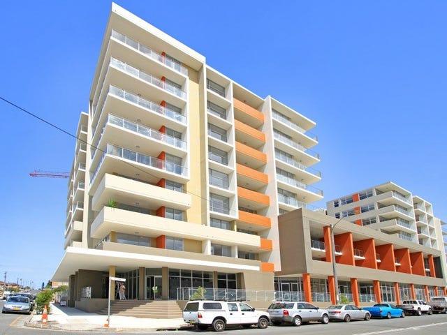 34/22-32 Gladstone Avenue, Wollongong, NSW 2500