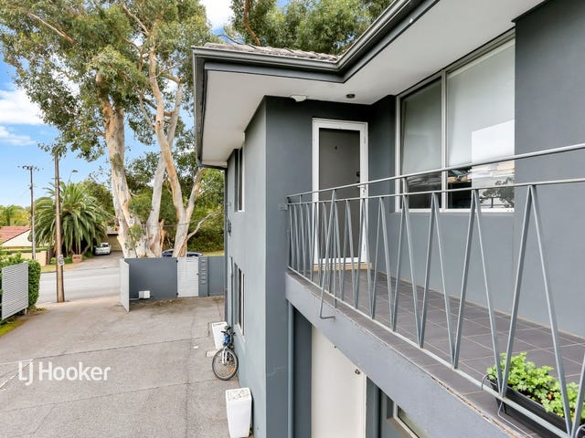 4/560 Greenhill Road, Burnside, SA 5066