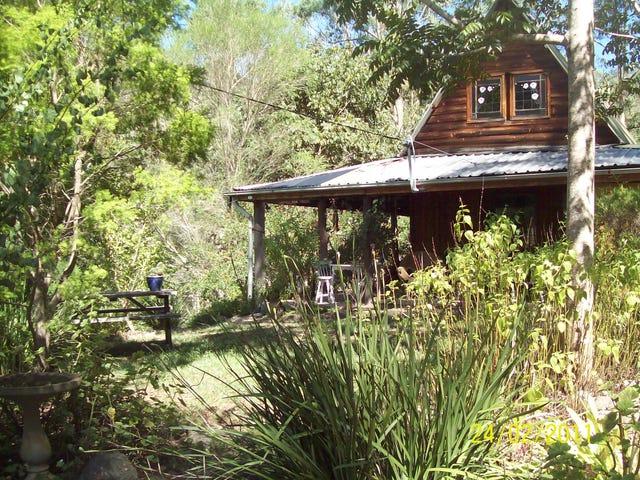 411, 223 Rocky Creek Road, Wollombi, NSW 2325