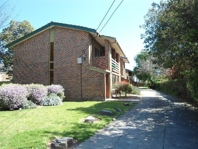5/12 Porter Street, Parkside, SA 5063