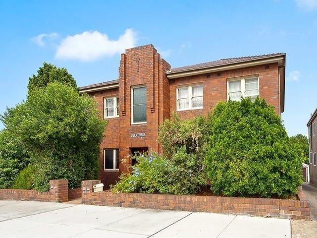 7/101 Milton Street, Ashfield, NSW 2131