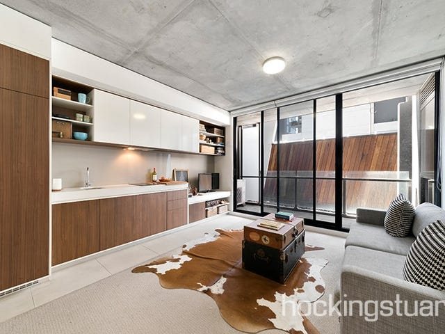 107/33 Claremont Street, South Yarra, Vic 3141