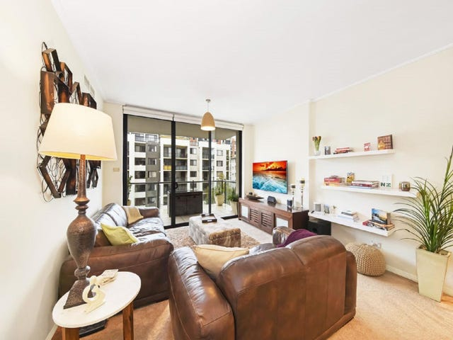 604/2 Orara Street, Waitara, NSW 2077
