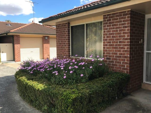 2/6 Richard Street, Richmond, NSW 2753