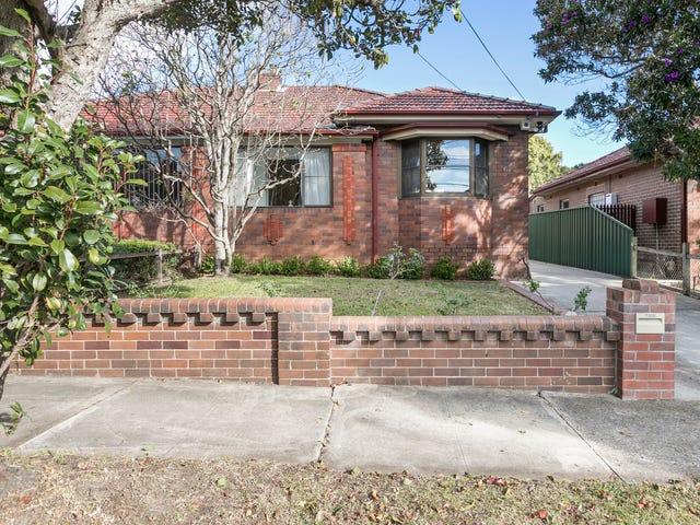 61 Kings Road, Five Dock, NSW 2046