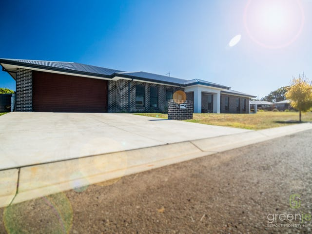 15 Spearmount Drive, Armidale, NSW 2350