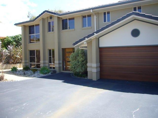 125a First Avenue, Sawtell, NSW 2452
