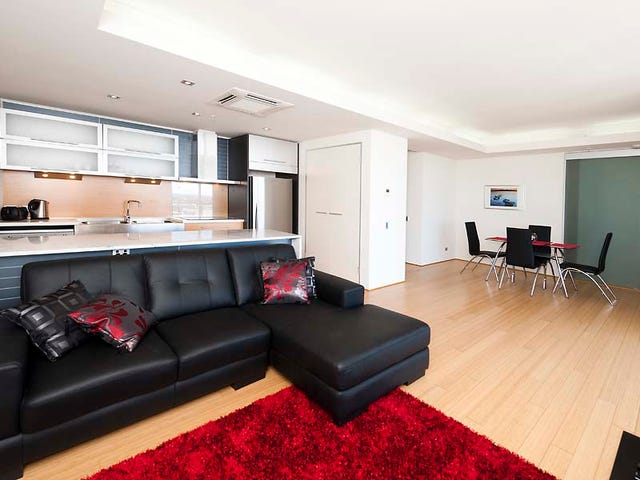 125/22 St Georges Terrace, Perth, WA 6000