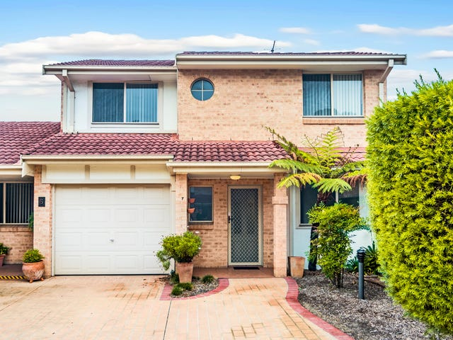 7/19-23 Park Ave, Helensburgh, NSW 2508