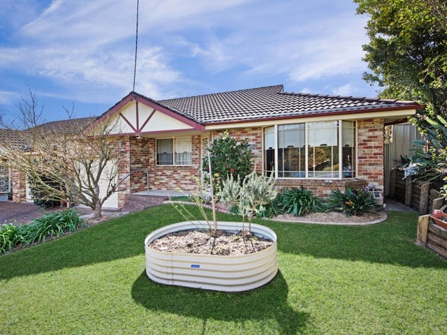 48a Sun Valley Road, Green Point, NSW 2251