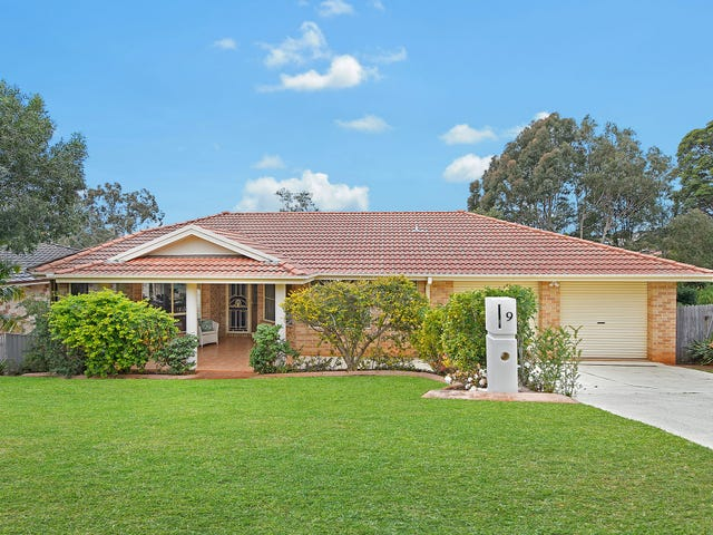 9 Navigators Way, Port Macquarie, NSW 2444