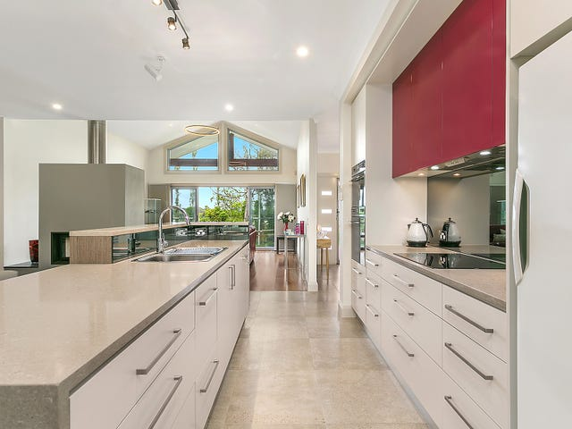 104 Shepherd Street, Bowral, NSW 2576