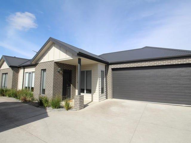 3/48-50 Britannia Street, Geelong West, Vic 3218