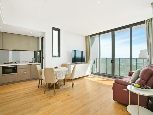 1308/225 Pacific Highway, North Sydney, NSW 2060