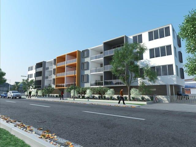5/48 Macquarie Street, Windsor, NSW 2756