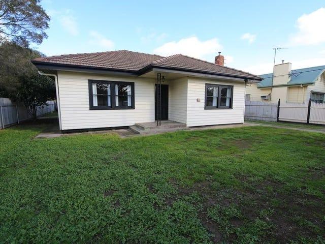 6 Gordon Street, Benalla, Vic 3672