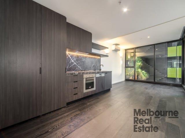 303/33 Blackwood Street, North Melbourne, Vic 3051