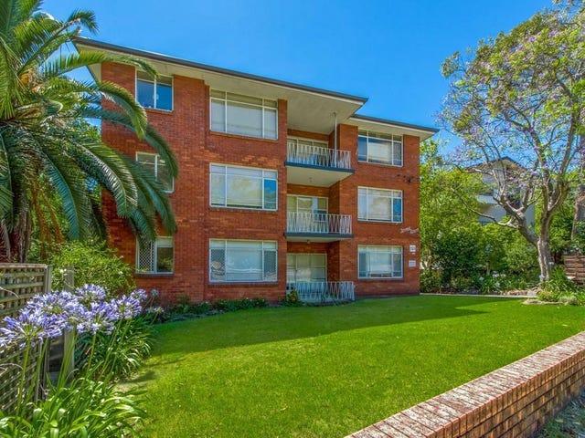 3/723 Blaxland Road, Epping, NSW 2121